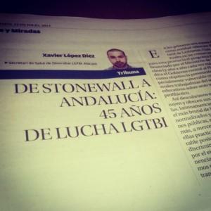 articulodiarioinformacion